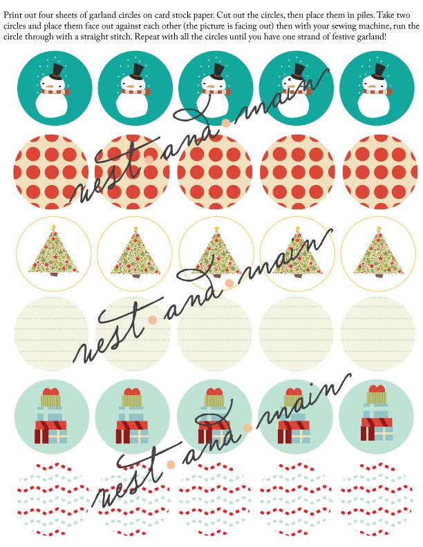 Holiday-Garland-Copyright