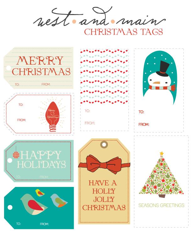 W&M-Christmas-Tags-Printable