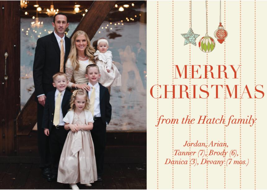 Hatch-Christmas-Card1