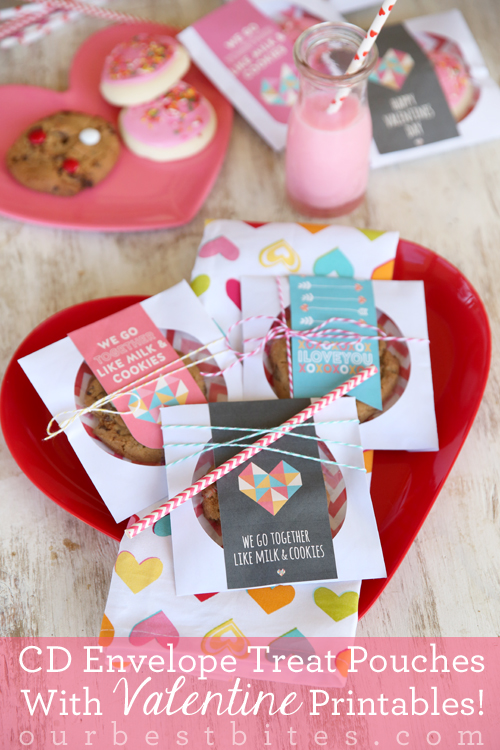 Easy-Treat-Pouch-Printables-from-the-girls-at-Our-Best-Bites