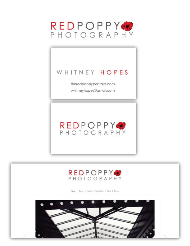 RedPoppyBlog
