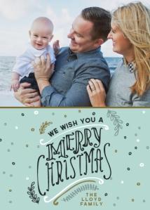 Lloyd-Family-Christmas-Card4