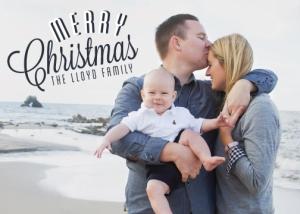 Lloyd-Family-Christmas-Card9
