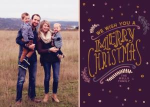 Wells-Family-Christmas-Card3