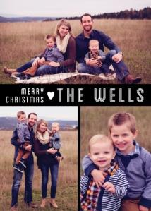 Wells-Family-Christmas-Card6